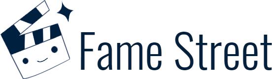 Fame Street logo